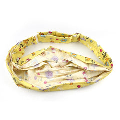 Breathable Soft Infant Wrap