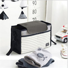 Multifunctional Mummy Bag