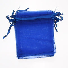 jewelry organiza bags packaging gift bags for jewellery storage Christmas Wedding Decoration