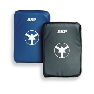 Training Bag Color: (Black)