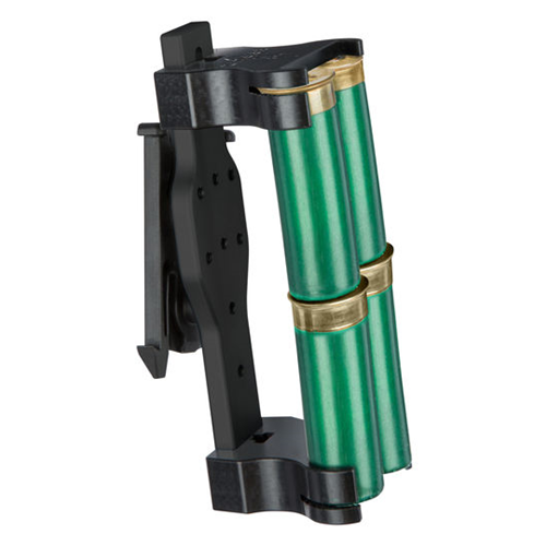 Model 086 Shotgun Shell Holder