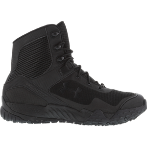 Valsetz RTS Wide Boot