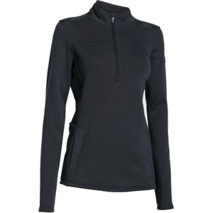 UA Tac Job Fleece Women's