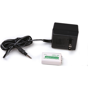 RECHARGE KIT 110V SUPERSCANNER