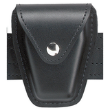 190 Handcuff Case Compatible with ASP,