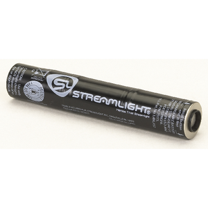 NiMH Batter Stick Fits: Stiner/XT, Stinger LED/DS LED/LED HP/DS LED HP, SL-20L, SL-20LP, SuperStinger