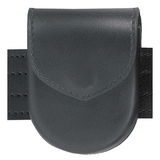 90 Handcuff Pouch With Top Flap