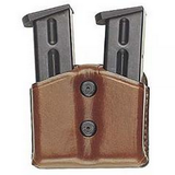 616 Dual Magazine Carrier