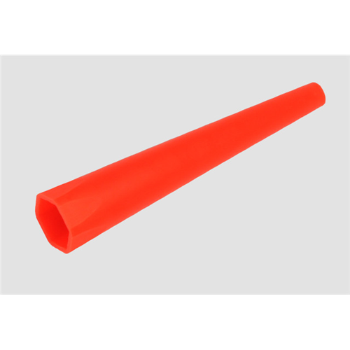 AA / XL Wand Red