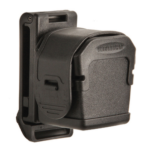 Taser X-26 Injection Molded Ca