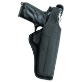 Accumold Holster - Model 7105 Cruiser Duty