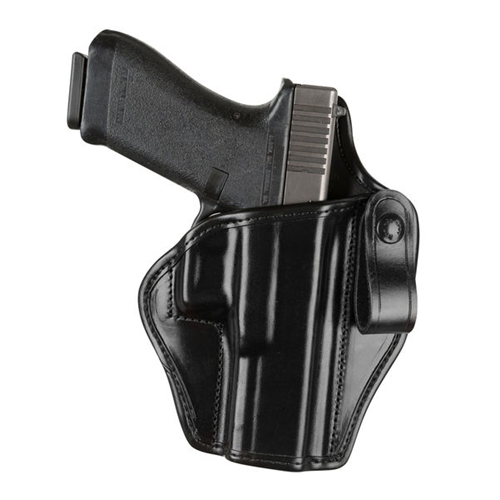 Model 155 Subversion™ IWB Holster