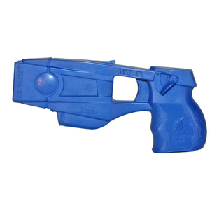 Blue Training Guns - X-26 Taser