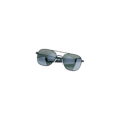 52MM Pilot Sunglasses