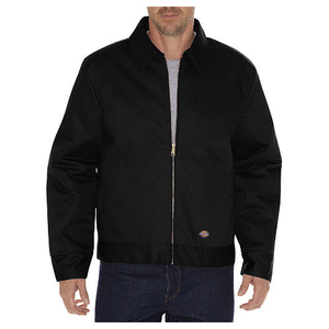 Men's IKE Jacket