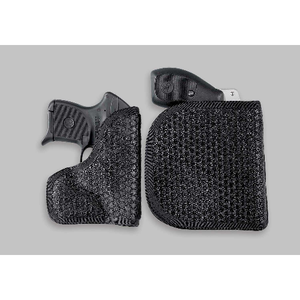 Super Fly Pocket Holster