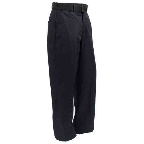 Men's Navy Tek 3 4-Pocket Pants