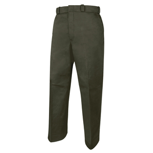 Men's Spruce Green TexTrop2 4-Pocket with Gray Stripe Pants