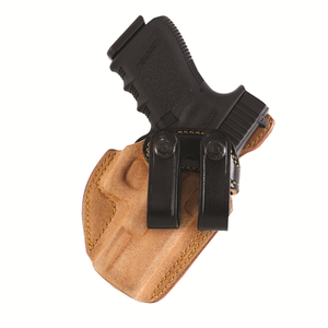 Royal Guard Inside The Pant Holster (Gen 2)