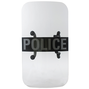 GH Armor - Riot Shield