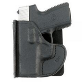 155 Pocket Protector Express Holster