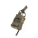 40MM TACO MOLLE