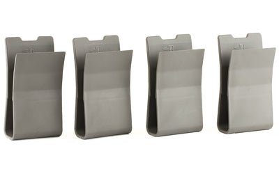 HALEY MP2 MAGAZINE POUCH INSERT 4PAK