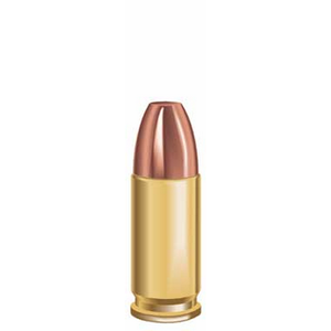Lawman 9mm Luger Ammo