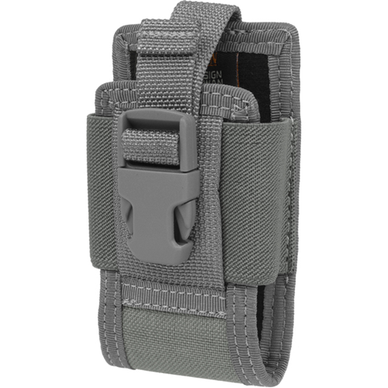 4.5' Clip-On Phone Holster
