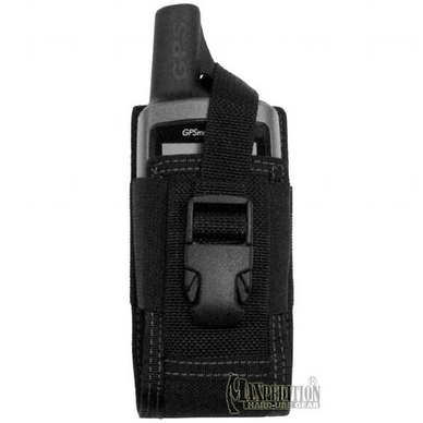 5' Clip-On Phone Holster