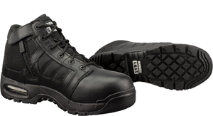 Original SWAT - Metro Air 5  SZ Safety