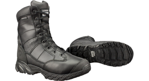 ORIGINAL SWAT - CHASE 9  TACTICAL WATERPROOF