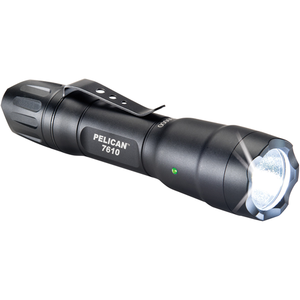 7610,1AA/2CR123 LIGHT,BLK