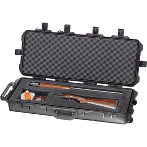 Pelican - iM3100 Storm Long Case