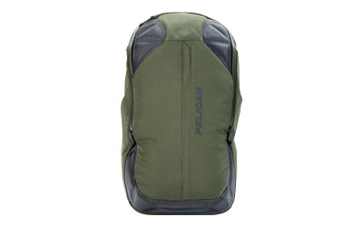 PELICAN MPB35 MOBILE BACKPACK ODG
