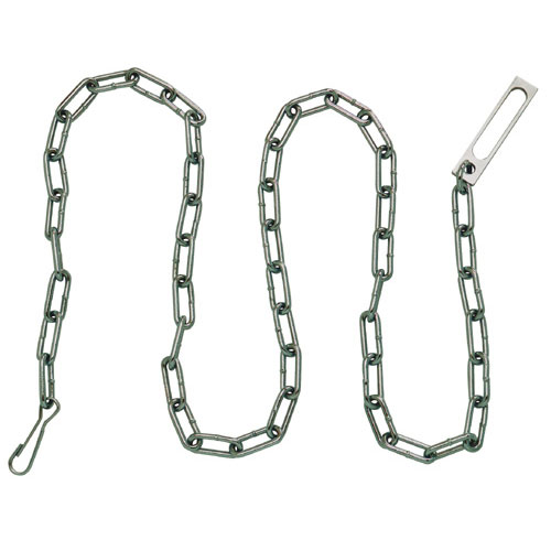 Security Chain - 78 Inch Chain