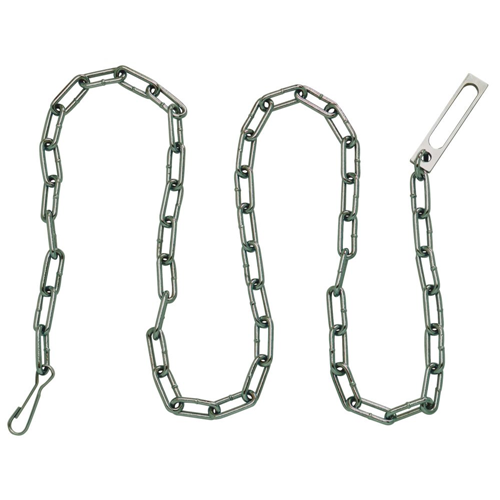 PSC60 Security Chain Length 60