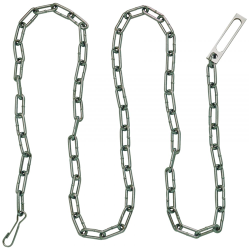 PSC78 Security Chain Length 78