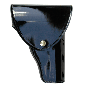 STALLION LEATHER - HONOR GUARD HOLSTER