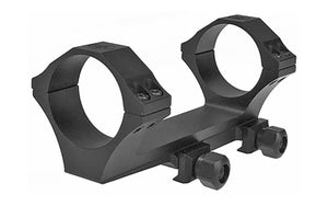 SIG ALPHA2 SCOPE MOUNT 34MM