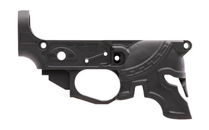 SPIKE'S SPARTAN BILLET LOWER