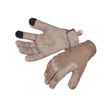 5IVE STAR-GLOVE, 5SG