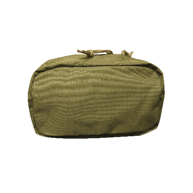 5ive Star - UTP-5S Utility Pouch