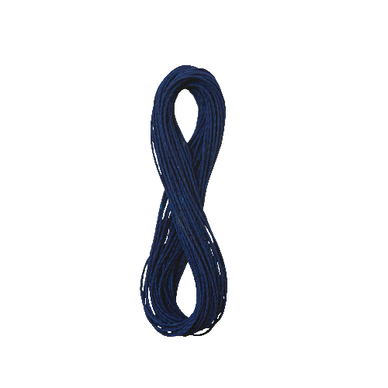 5ive Star Gear 200 Kevlar Cord