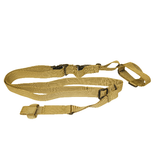 5ive Star - RST-5S 3-Point Sling