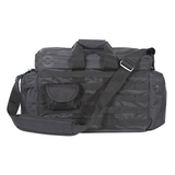 5ive Star - DRB-5S Deluxe Range Bag