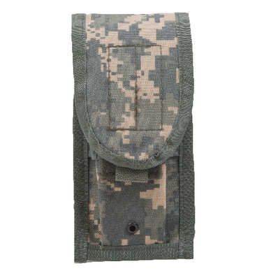 5ive Star - MOLLE Compatible M42 MAG Pouch