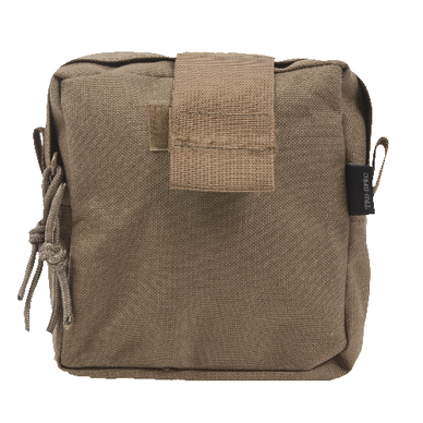 5ive Star - Molle Medic Pocket, Coyote