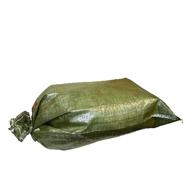 5ive Star - Polypro Sandbags, OD Green