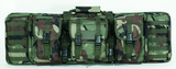 36  Padded Weapons Case